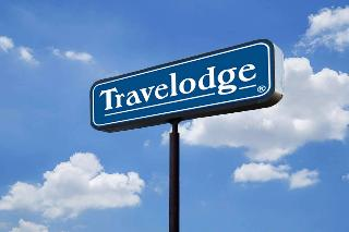Travelodge by Wyndham Henderson