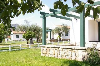 Villas Oca Aldeaduero