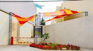 Motel El Circo