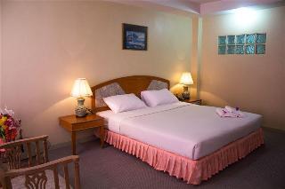 Baanchang Palace Hotel