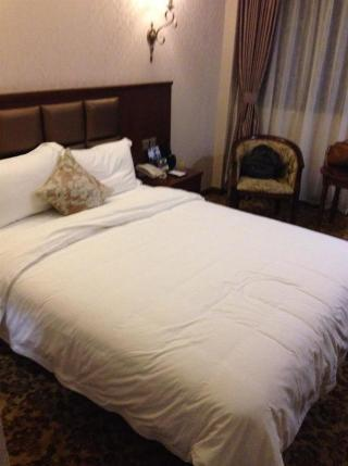 Qicheng Hotel