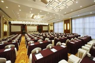 Hangzhou Zhonghao Hotel