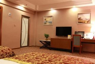 Kunming Xinggong Hotel