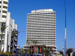 Hotel Levante Complex Hotels
