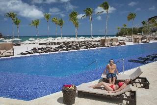 Hotel Royalton Saint Lucia Resort & Spa