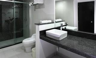 Guaparo Suites