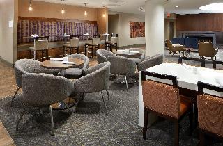 Cambria hotel & suites DurhamDuke University Medi