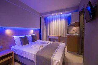 Eva's Rooms