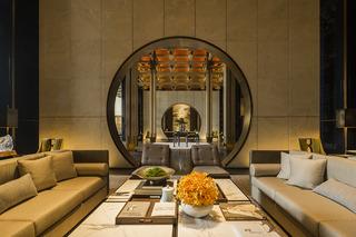 Hangzhou Diaoyutai Hotel
