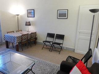 Le Normandie Home No.2