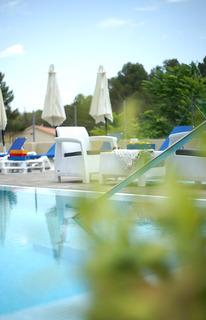 Hotel Confluent Health Resort