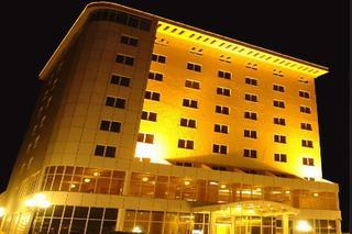 Dream Liner Hotel
