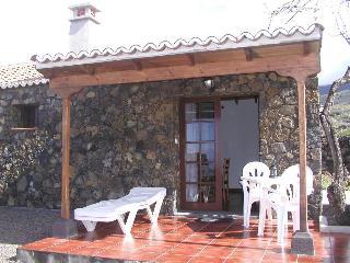 Apartamento Bungalows Canary Islands