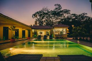 Paloverde Villas Campestres
