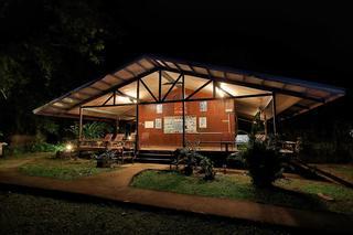 Nature Lodge Kinabatangan, Sandakan