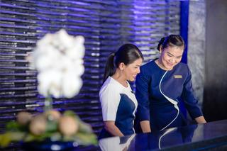 Centara Azure Hotel Pattaya