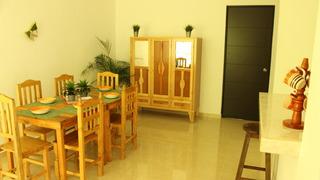 Macao Apartamento