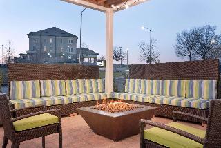 Home2 Suites by Hilton Prattville, AL