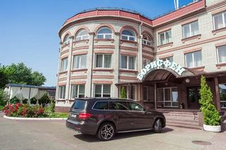 Vita Park Borisfen