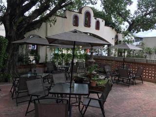 Villas Alamos