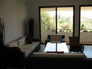 Casa Paraiso Selvamar By 5th Avenue Realty Group