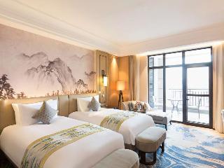 Grand Mercure Zhengzhou