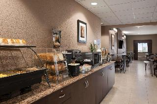 MICROTEL INN & SUITES BY WYNDHAM COTULLA