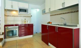 House in Punta Mujeres 103026