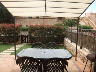 Apartment in Sa Rapita, Mallorca 100016