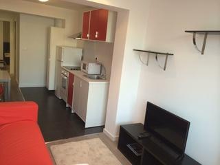 Apartment in A Coruña 102536