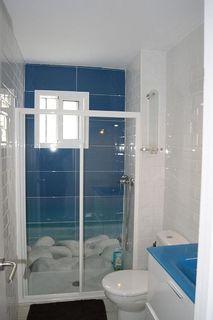 Apartment in Conil, Cadiz 100447