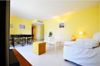 Apartment in S'Arenal, Palma de Mallorca 102664