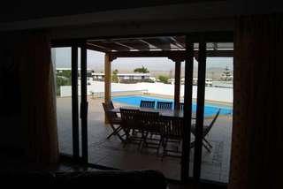 Bungalow in Famara, Lanzarote 101634