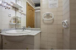 Apartament in Málaga 101395