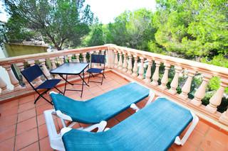 Villa in Cala Pi, Mallorca 102207