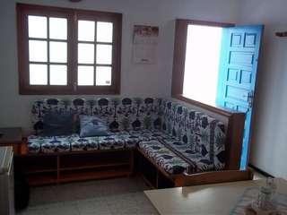 Apartment in Famara, Lanzarote 101684