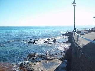 Apartment in Punta Mujeres, Lanzarote 101683
