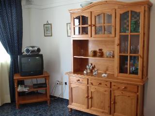 Apartment in Benalmádena, Málaga 101985