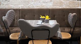 XII Century Heritage Hotel Trogir