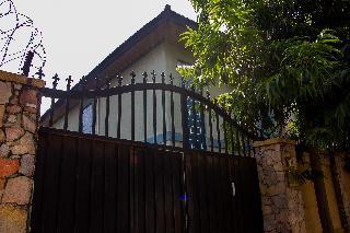 Precinct Comfort Services Ikoyi
