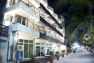 Kay Hotel