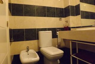 Apartment in Mijas Costa, Malaga 101182
