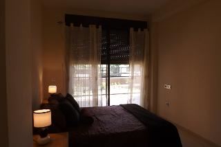 Apartment in Mijas Costa, Malaga 101182