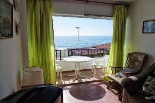 Apartment in Rincón de la Victoria 101895