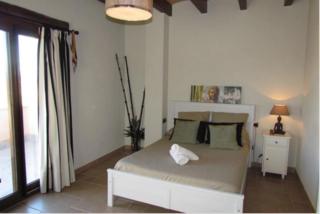 Villa in Llucmajor, Mallorca 102640
