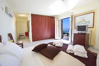 Hotel Melmar View Hotel