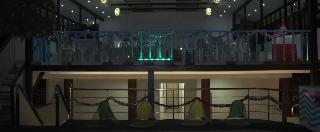 Hotel Manvin's Inn