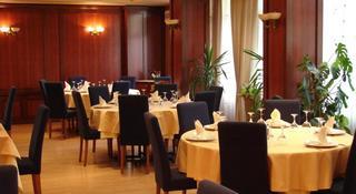 Ora Hotel Pristina