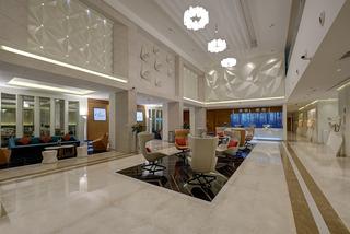 Royal Continental Hotel