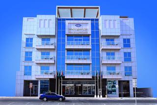Telal Hotel Apartments
